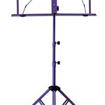 Audio2000 AST4442 Sheet Music Stand w/Bag