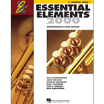 Essential Elements Bk. 1 Trumpet