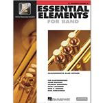 Essential Elements Bk. 2 Trumpet