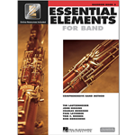 Essential Elements Bk. 2 Bassoon