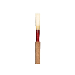 MM102879 Jones Oboe Reed, Medium Soft