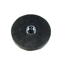 Howard Core MM120248 The Original Rock Stop